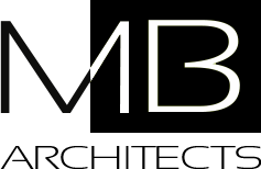 MB Architects